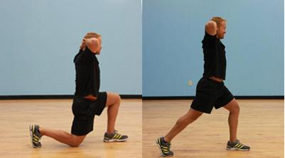 Lunge Pulses. Retrieved from:http://boropulse.com/wp-content/uploads/2012/07/Lunge.jpg