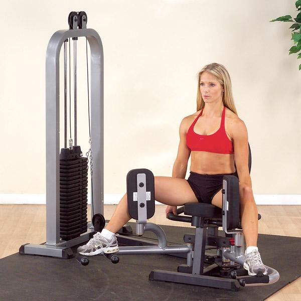 Hip Adduction. Retrieved from: http://fit-geek.com/wp-content/uploads/2011/06/hipadductor.jpg