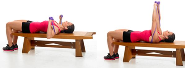 Lying Chest Press. Retrieved from: http://well-girl.com/wp-content/uploads/2013/01/860.png