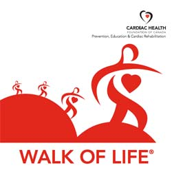 Toronto Walk of Life logo taken from http://www.runguides.com/system/events/flyers/000/000/063/original/walk-of-life.jpg?1382045084