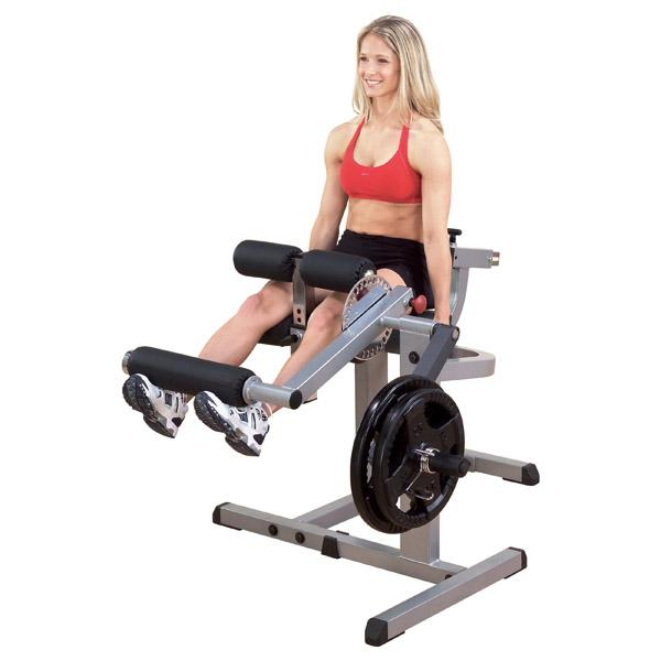 Leg Extension. Retrieved from: http://www.treadmillfactory.ca/product_images/1305835208-1_body-solid-cam-series-seated-leg-extension-seated-leg-curl.jpg
