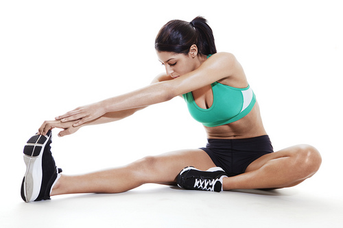 Image:Hamstring-Stretches-51.jpg