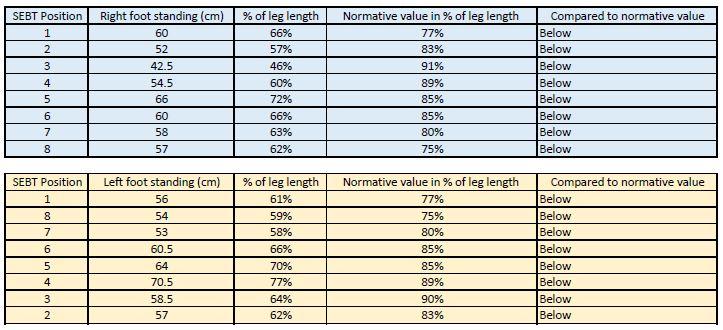 Dynamometer Grip Strength Chart >> Dynamometer Grip Strength Chart