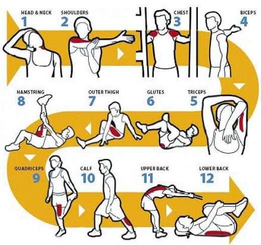 Image:Stretch.jpg