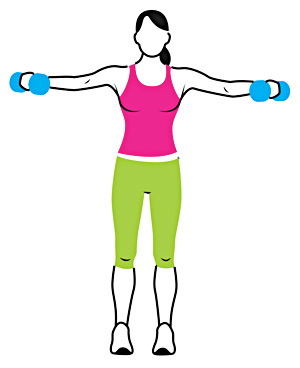 Image:Isometric-lateral-raise-female-ex.jpg