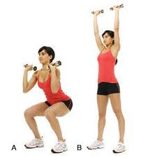 Image:Squat with shoulder press .jpg