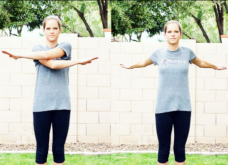 Image:Dynamic arm swings.PNG