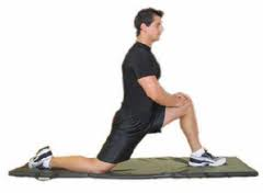 Image:Hip flexor stretch.png