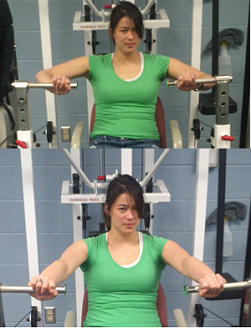 Image:Chest press.png
