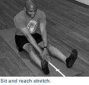 Image:Sit and reach stretch.jpg
