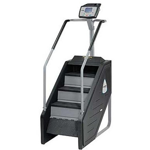 Stair Climber. Retrieved from: http://www.fitnessblowout.com/images/Products/Enlarge/7000ptsilverconsole.jpg