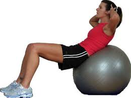 Image:ball_crunch_stability_ball.png