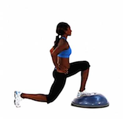 Image:Lunge_on_bosu_ball.PNG