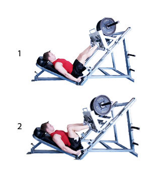 Leg Press. Retrieved from:http://www.fitness-weetjes.nl/wp-content/uploads/2013/01/Leg-Press.jpg