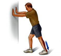 Image:Calf stretch.png