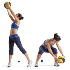 Image:Woodchopper-medicine-ball.jpg