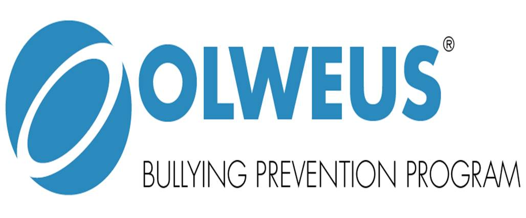 OBPP anti-bullying program