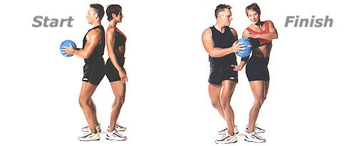 Image:Twist passes with medicine ball.jpg