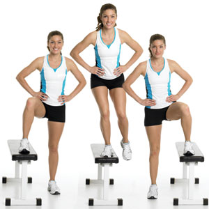 Lateral Step-Up. Retrieved from: http://www.womenshealthmag.com/files/images/mv-lateral-stepup.jpg