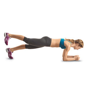 Image:Leg lifted plank.jpg