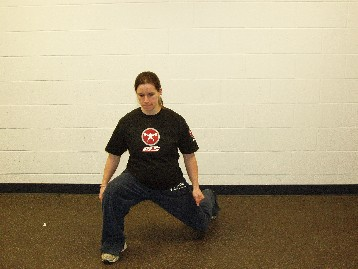 Image:45 lunges.jpg