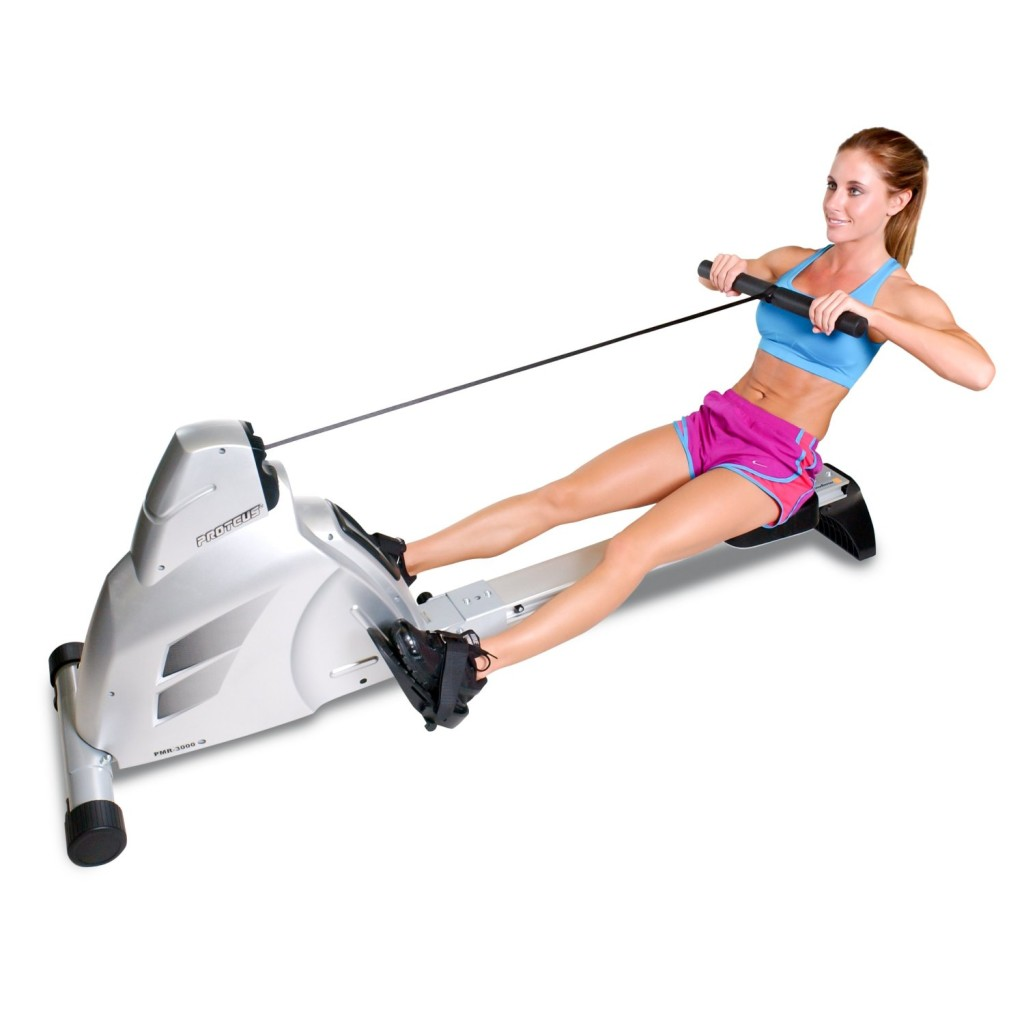 Image:Velocity-Fitness-CHR-2001-Programmable-Magnetic-Rowing-Machine5-1024x1024.jpg