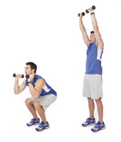 Squat+ShoulderPress.jpg