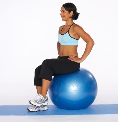 Image:Stability_ball.jpg