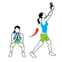 Image:Yahoo-kettlebell-squat-press200.jpg