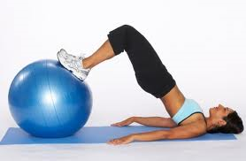 Image:hamstring curl with ball.png