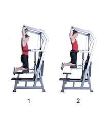 Image:assisted pull-ups on machine.jpg