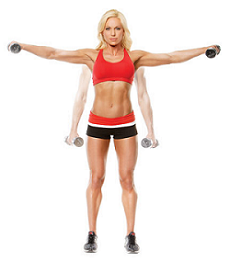 Image:Lateral shoulder raises.png
