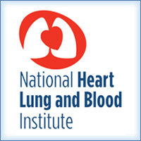 National Heart, Lung, and Blood Institute that funded the 2008 study[1]