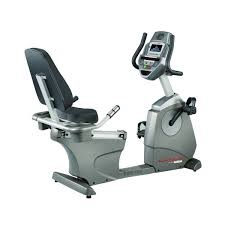 Image:Recumbent bike.jpg