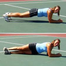 Image:Plank with hip ratation .jpg