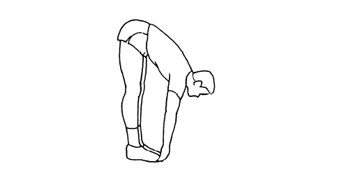 Image:Standing-hamstring-stretch.png