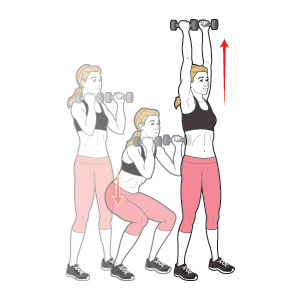 Image:1109-dumbbell-squat-press.jpg