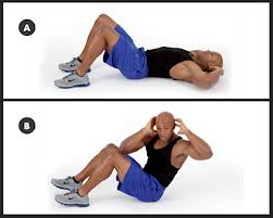 Image:Alternating sit up.jpg