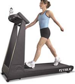 Image:Treadmill.PNG