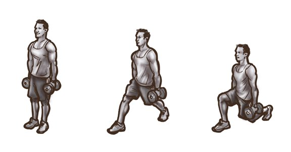 Image:Lunges3.jpg