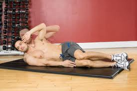 Image:Oblique crunches.jpg