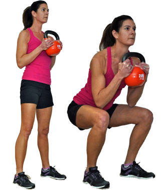 Image:Weighted Squats.jpg