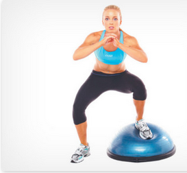 Image:Squat_on_bosu_ball.PNG